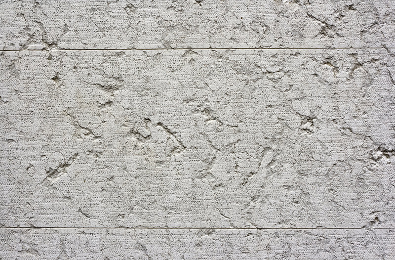 texture de marbre grunge de mur image stock image du mat riau excessif 5140847. Black Bedroom Furniture Sets. Home Design Ideas