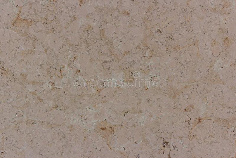 Texture de marbre de nature de résumé, modèle de marbre pour le fond image libre de droits