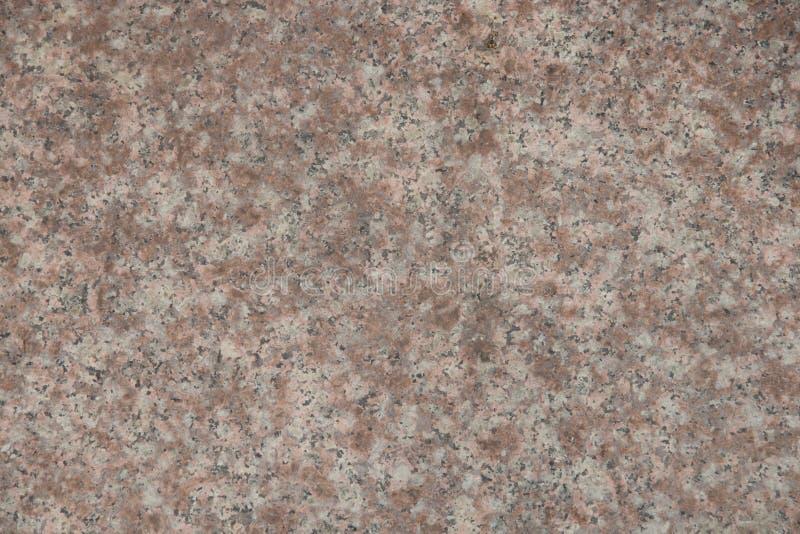 Download Texture De Marbre Pour Le Fond De Décoration Image stock - Image du pierre, fond: 76087389