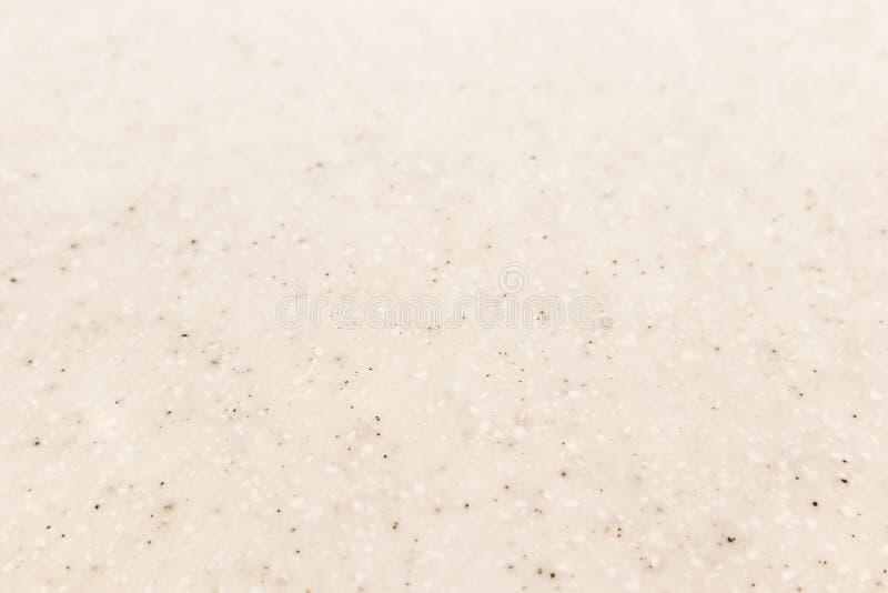 Texture de marbre rose, structure détaillée de marbre image libre de droits