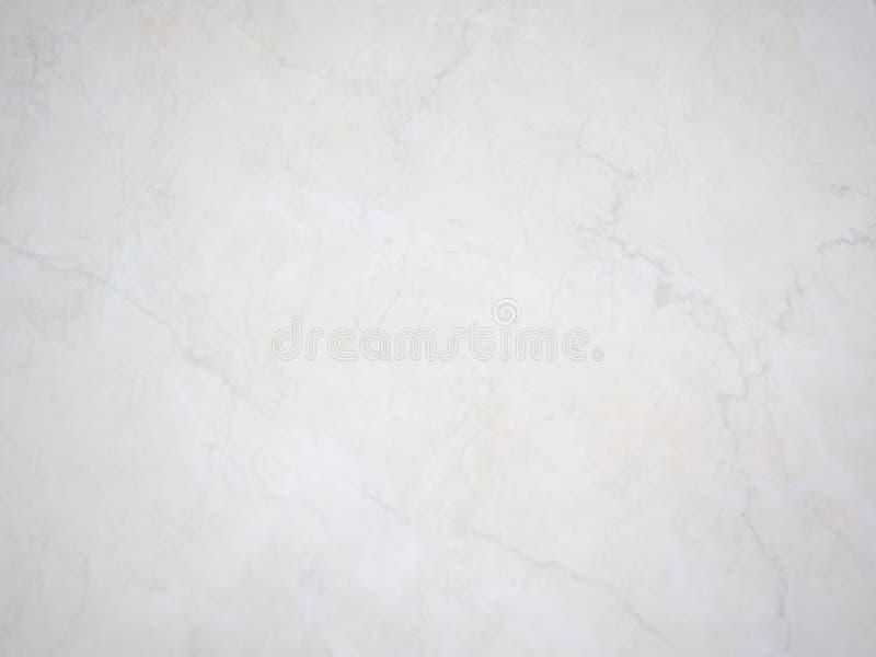 Texture de marbre de tuile avec le modèle naturel image stock