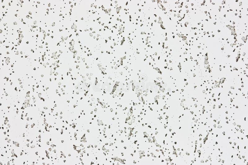 Texture de matériau sain d'imperméabilisation photos libres de droits