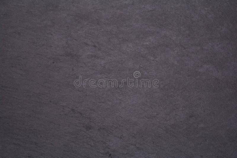Texture de matériel d'ardoise image stock