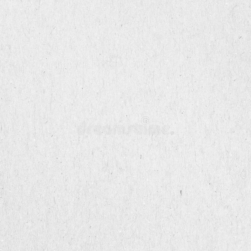 Download Texture De Modèle De Livre Blanc Photo stock - Image du blanc, doux: 87701868