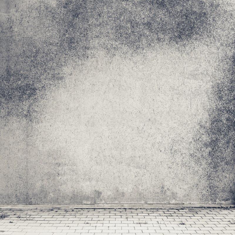 Download Texture de mur image stock. Image du fond, concret, grunge - 56482489
