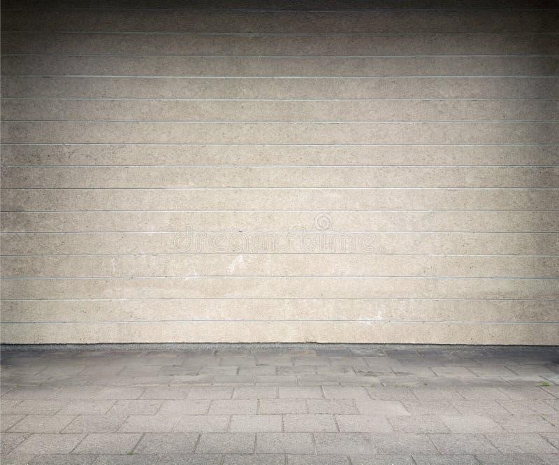 Download Texture de mur image stock. Image du désuet, barrière - 56483625