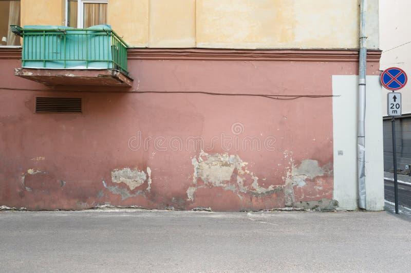 Download Texture de mur photo stock. Image du matériau, brique - 56484642