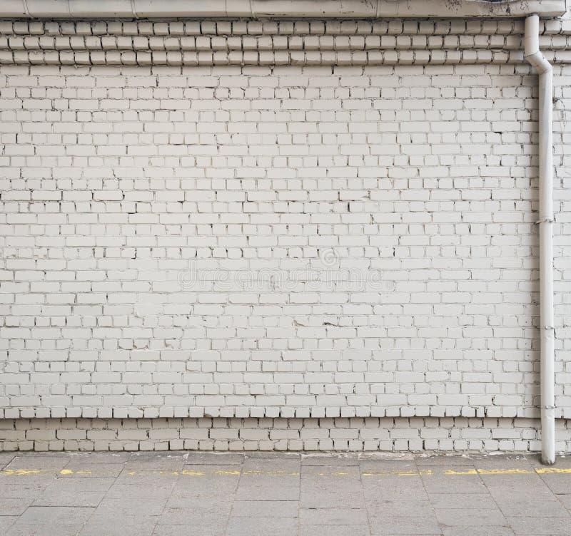 Download Texture de mur image stock. Image du brique, barrière - 56485105