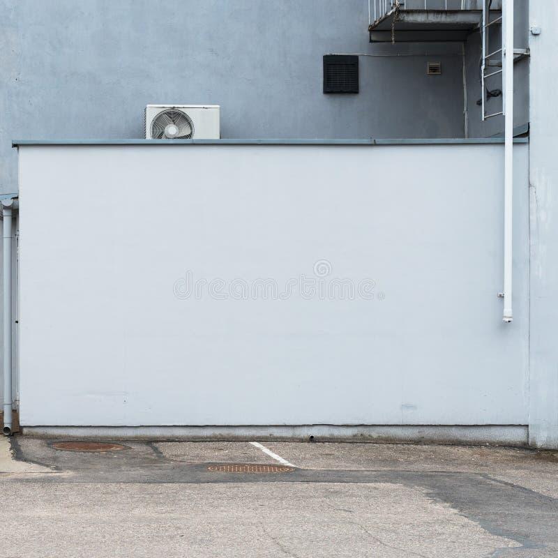 Download Texture de mur photo stock. Image du abstrait, dispositif - 56485234