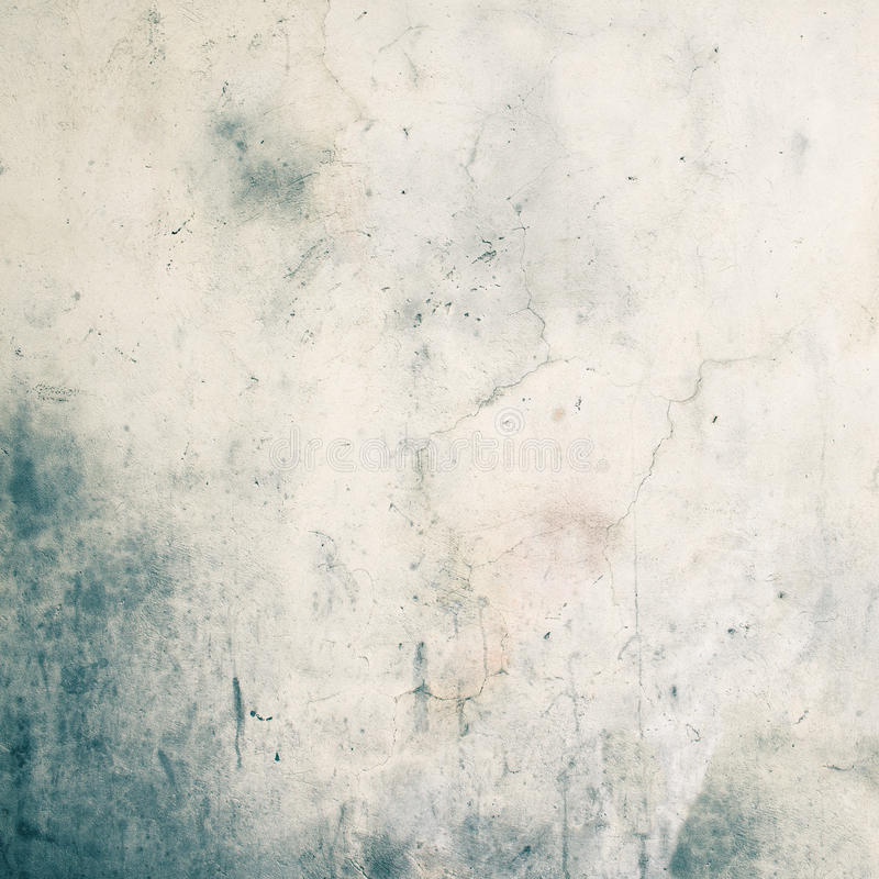 Download Texture de mur photo stock. Image du conception, décor - 56485470
