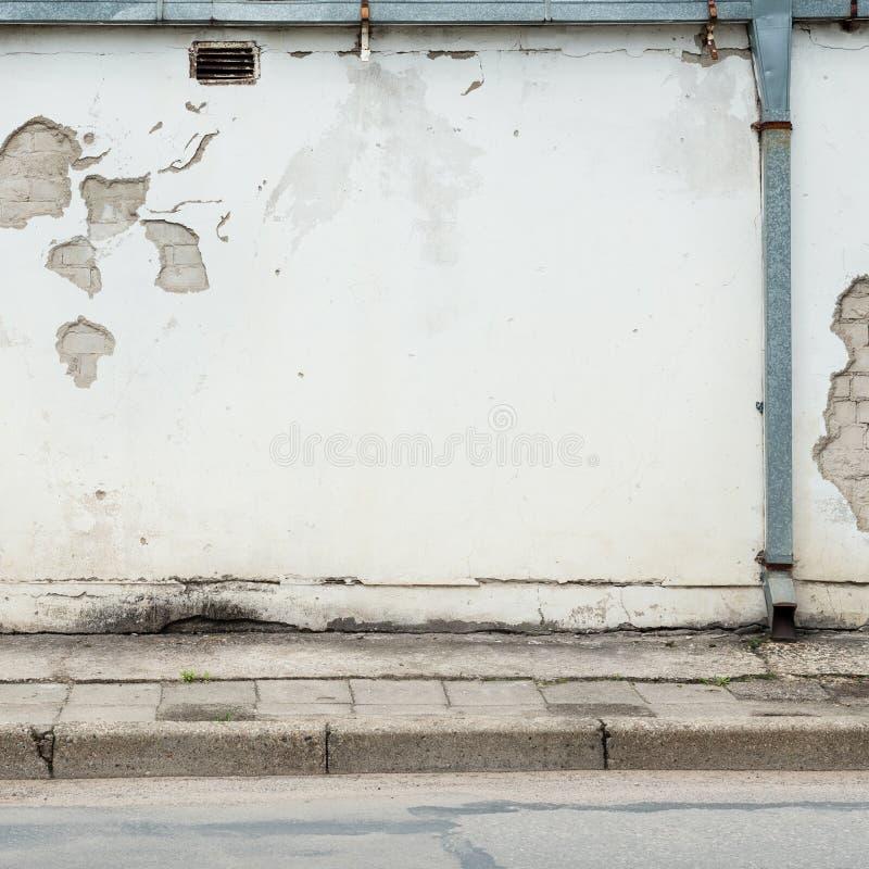 Download Texture de mur photo stock. Image du construction, gris - 56485570