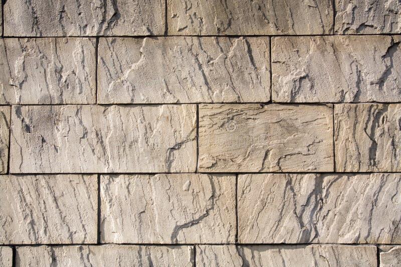 Texture de mur images stock