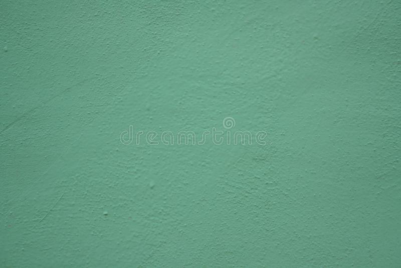 Texture de mur, béton, grunge, fond, photos libres de droits
