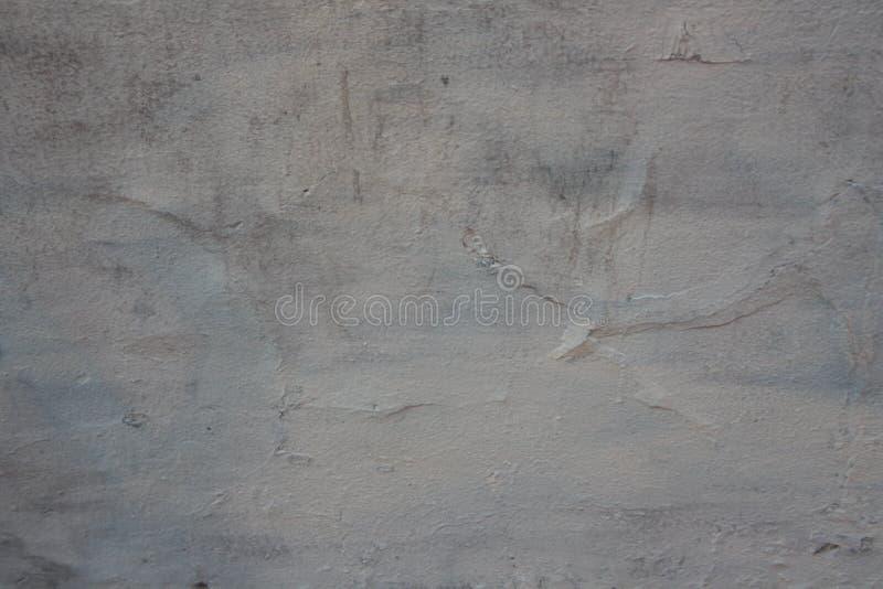 Texture de mur, béton, grunge, fond, photographie stock