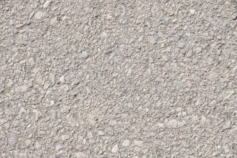 Texture de mur de ciment Brique blanche géométrique de texture de résumé sur le mur, modèle blanc de brique sur tracer l'objet 3D photo libre de droits