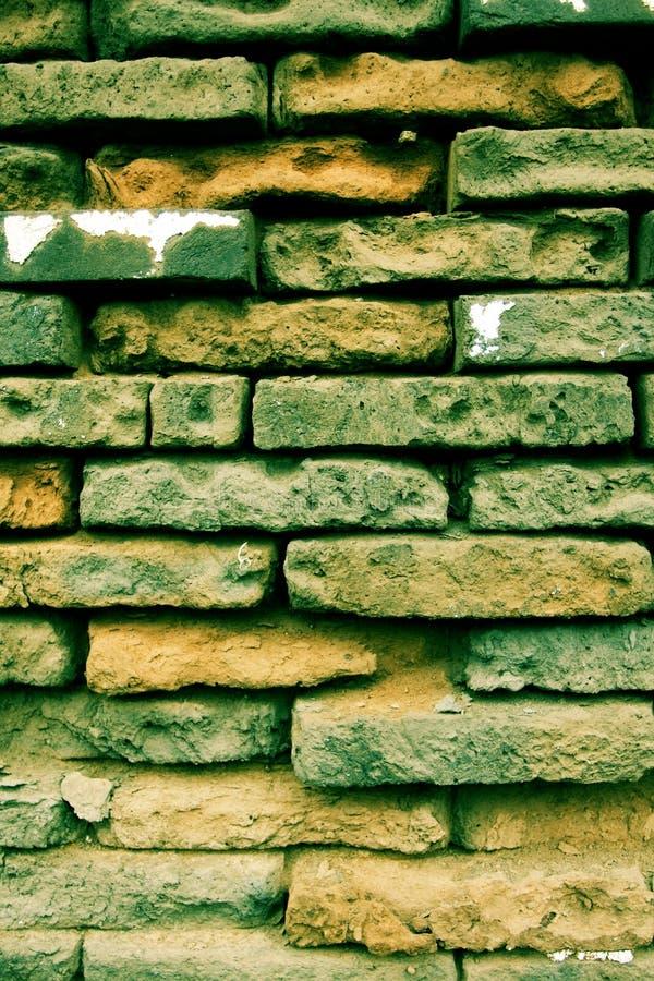 texture de mur de briques image stock image 13188361. Black Bedroom Furniture Sets. Home Design Ideas