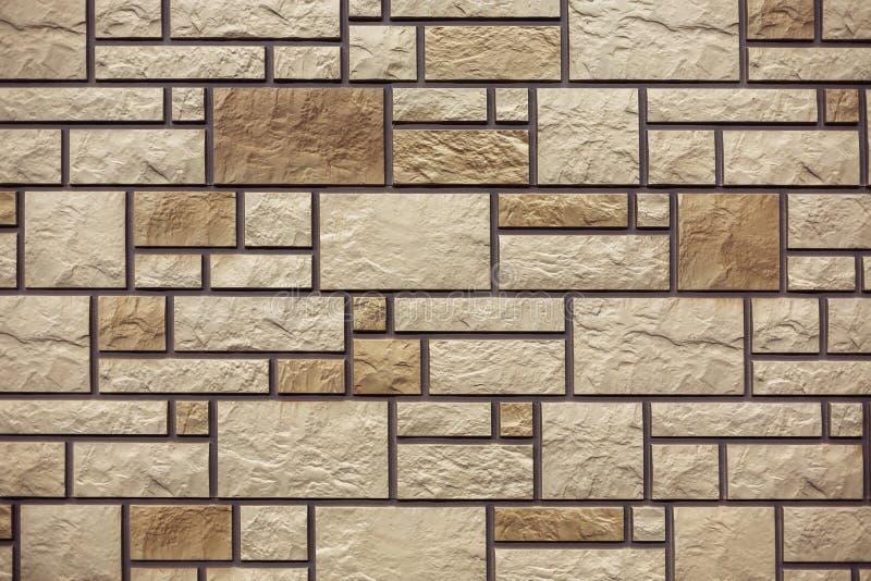 Texture de mur de briques comme fond photos stock