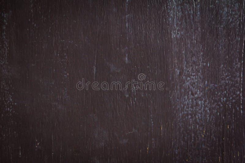 texture de mur de ciment photo stock image du fond noir 76112922. Black Bedroom Furniture Sets. Home Design Ideas