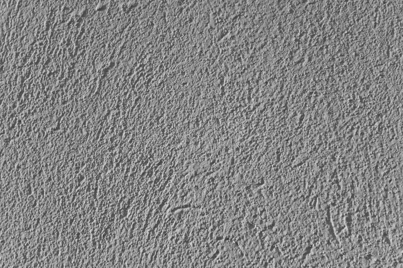 Texture de mur de la colle photos libres de droits