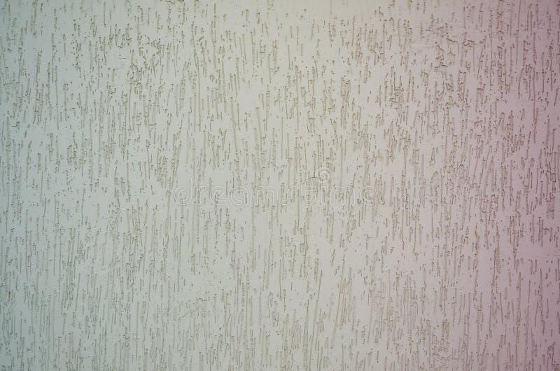 Texture de mur de plâtre photo stock