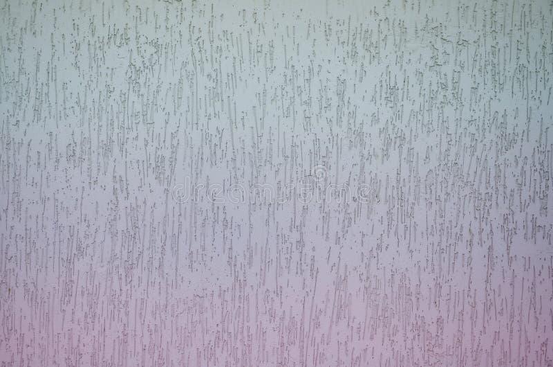 Texture de mur de plâtre images stock