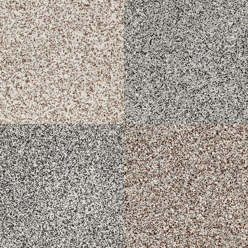 Texture de mur de sable photo stock. Image du detail - 56912132