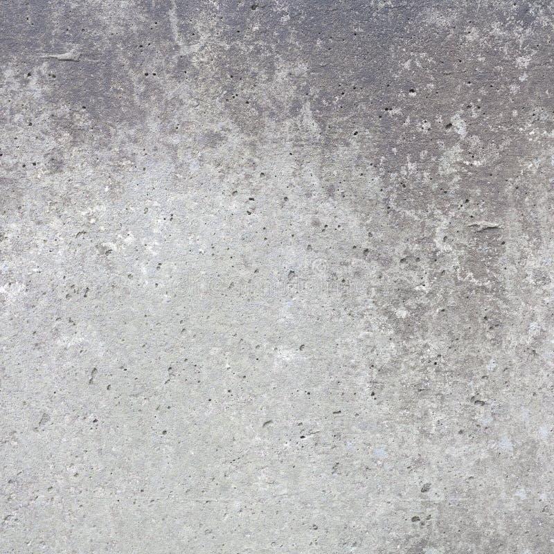 Download Texture de mur en béton image stock. Image du espace - 87701845