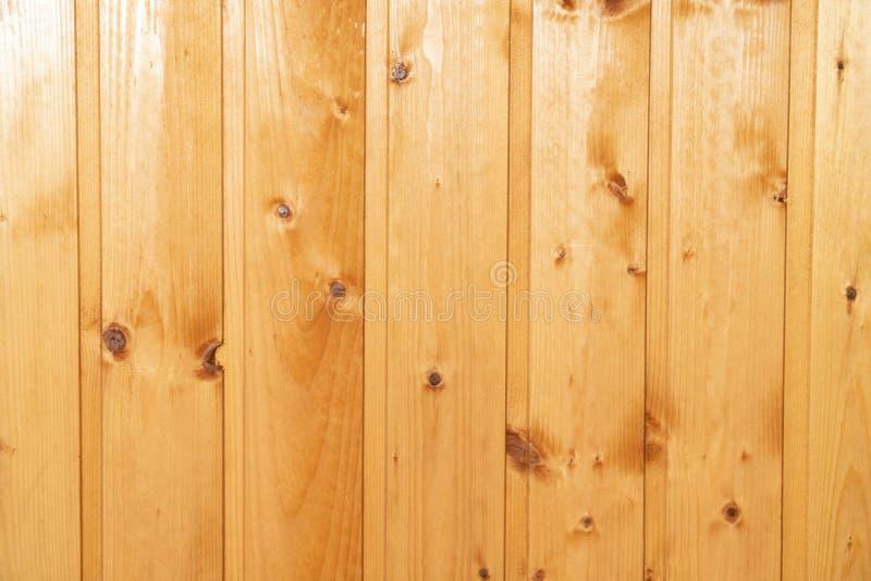Texture de mur en bois, papier peint, rustique, fond de cru, clouse  photos stock