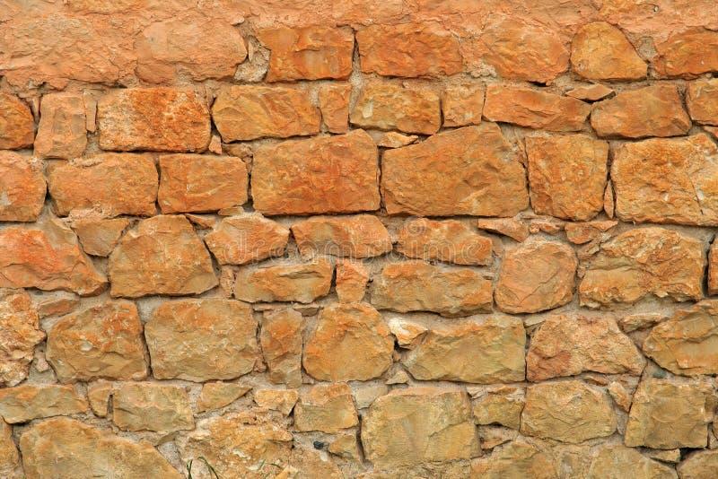 texture de mur en pierre image stock image du architecture 3284309. Black Bedroom Furniture Sets. Home Design Ideas