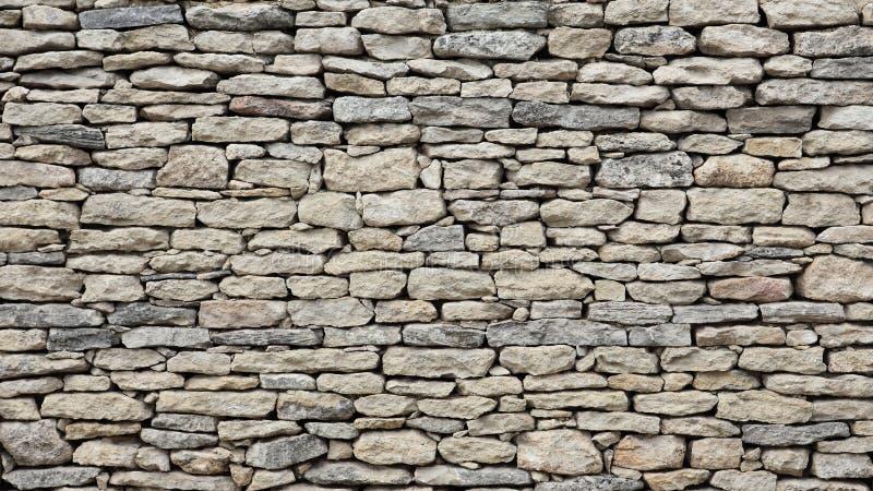 Texture De Mur En Pierre Photo Stock Image Du Pierre 45114544