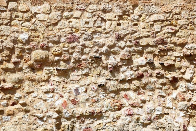 Download Texture De Mur En Pierre Antique Image stock - Image du désuet, jour: 77162357