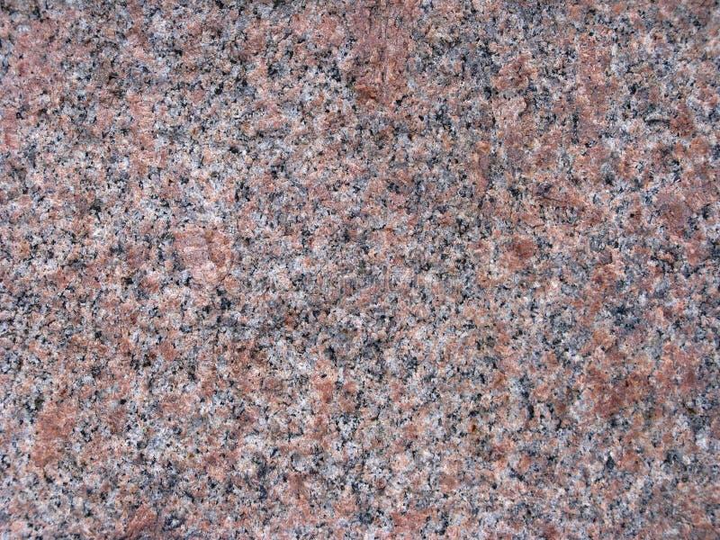 texture de mur en pierre de granit photo stock image du quai ext rieur 7439788. Black Bedroom Furniture Sets. Home Design Ideas