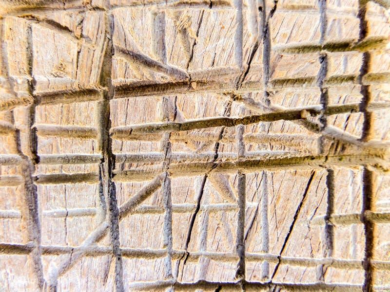 Download Texture De Mur Ou Fond En Bois De Mur Photo stock - Image du planche, hardwood: 56478062