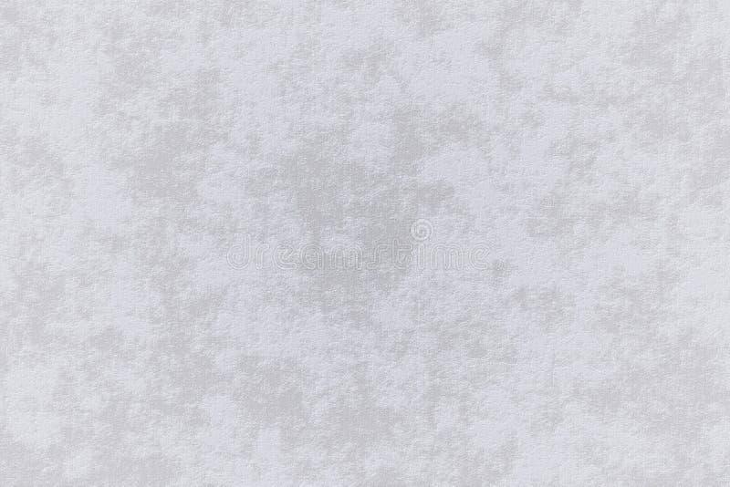 Texture de mur sale de panneau de gypse, fond abstrait photos libres de droits