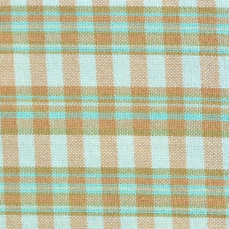 Texture De Nappe Image stock