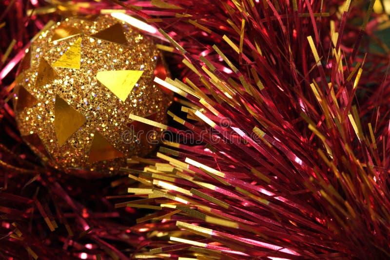 Texture de Noël photo libre de droits