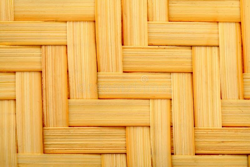 Texture de paille image stock