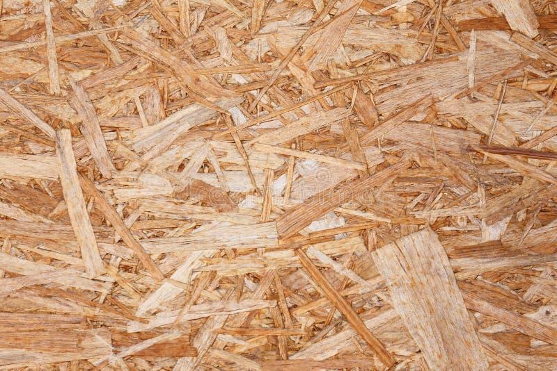 Texture de paillettes photos stock