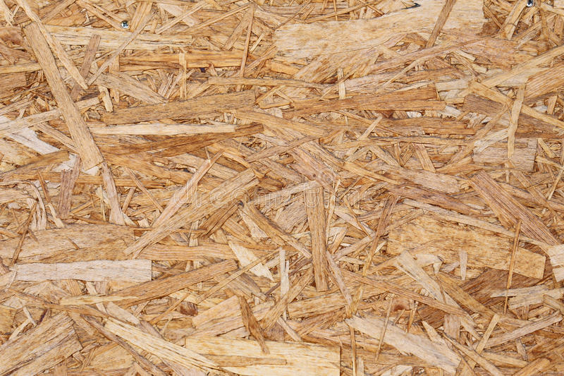 Texture de paillettes photo stock