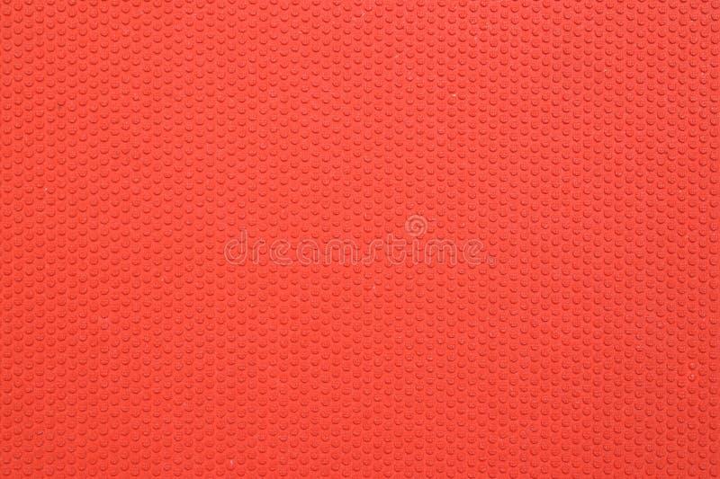 Texture de palette de ping-pong photographie stock libre de droits