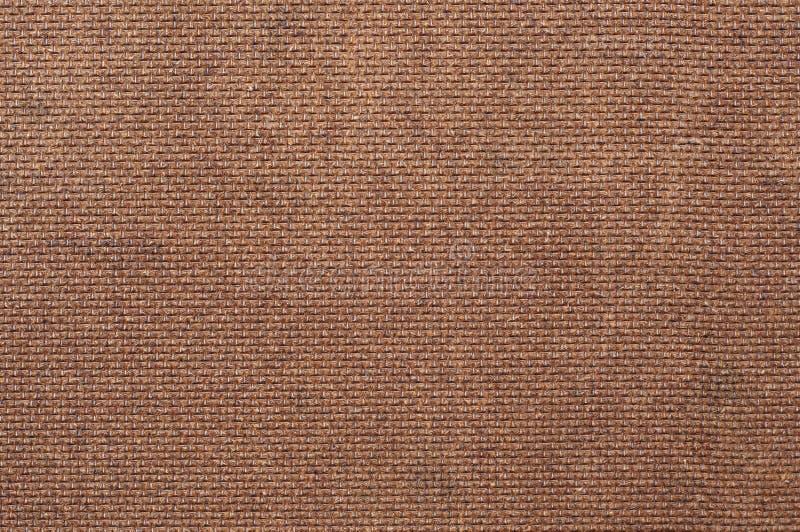 Texture de panneau de flocon de particules de contreplaqué image stock