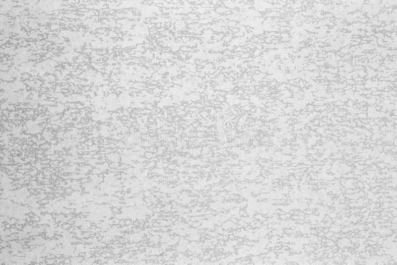 Texture de panneau de gypse image libre de droits