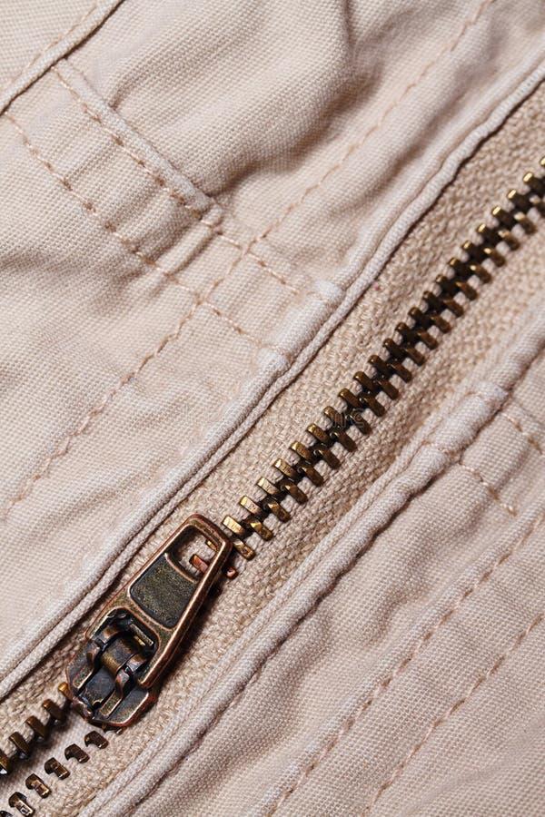 Texture de pantalons. photographie stock libre de droits