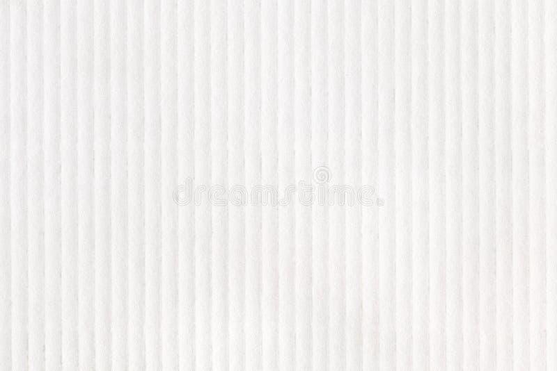 Texture de papier photo libre de droits