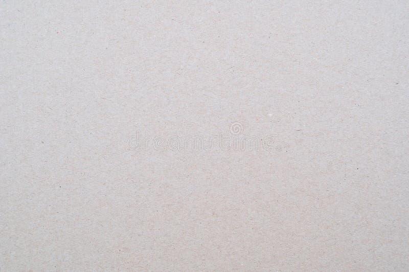 Texture de papier. photos libres de droits
