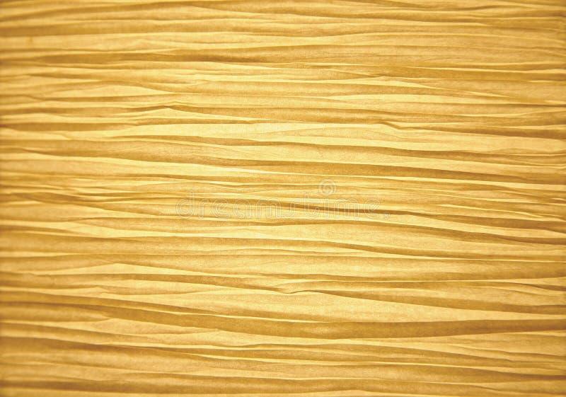 Texture de papier photographie stock
