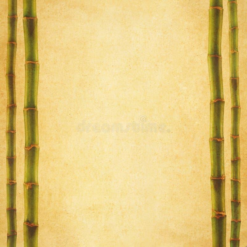 Texture de papier antique photo libre de droits