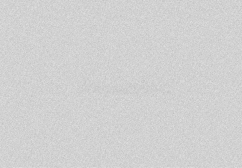 Texture de papier approximative illustration libre de droits