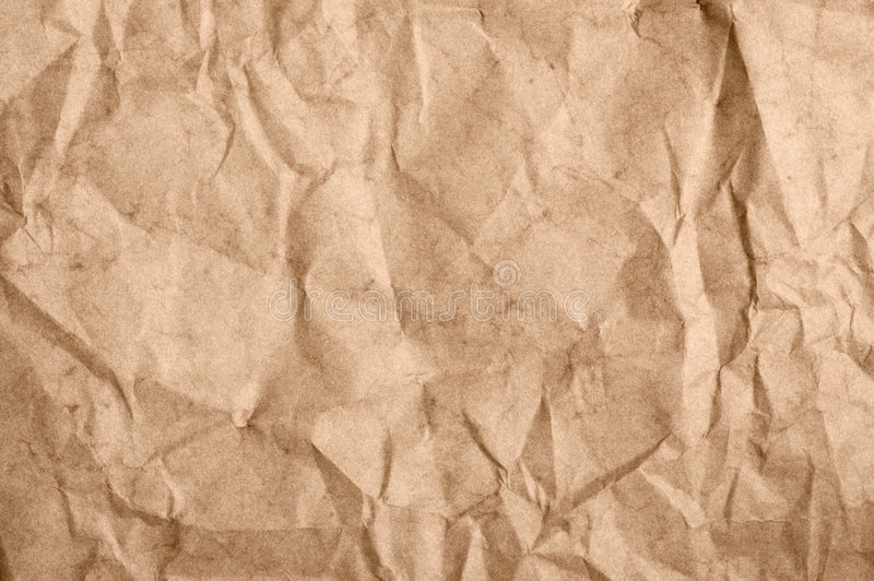 Texture de papier approximative. photo libre de droits
