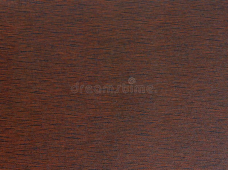 Texture de papier brun photos libres de droits